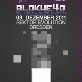 03.12.11 <br> BLOKHE4D