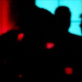 FORV3RT und Mosaix bei Paranoised DNB