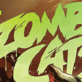 03.10.14<br>ZOMBIE CATS