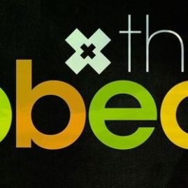 17.10.14<br> The Upbeats