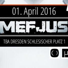 01.04.16<br>MEFJUS