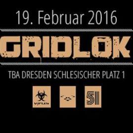 19.02.16<br>GRIDLOK