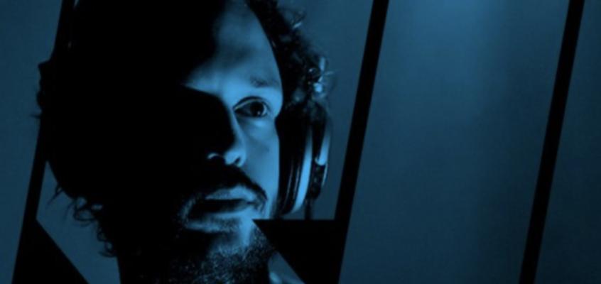 Hybris 60 min mix for Rinse FM