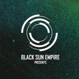 02.12.17<br>Blackout Audio NL Labelnight