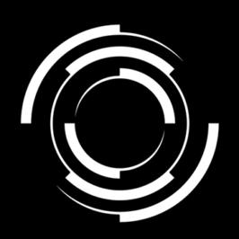 BLACKOUT Podcast zum munter werden