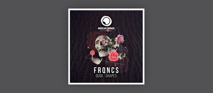 Free Tune by FRQNCS on Modular Carnage Rec.