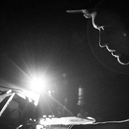 Skankin Beatz Podcast mit Tinkturox