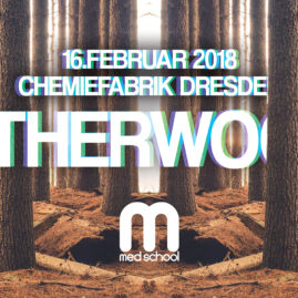 16.02.18<br>Etherwood