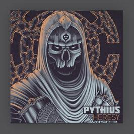 Pythius – Free Tune