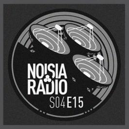 Noisia Radio – DNB der 2000er