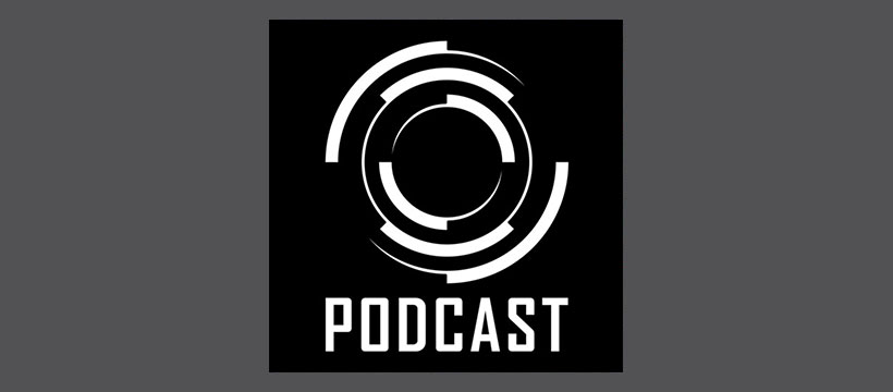 Blackout Podcast 72 mit Prolix