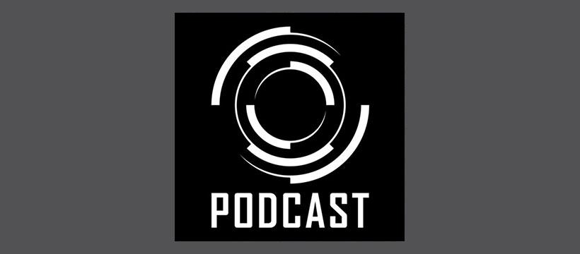 Blackout Podcast 72 mit Prolix