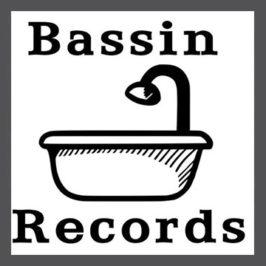 Bredren Guestmix für Bassin Records