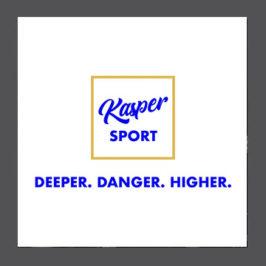 30.11.2018: Deeper. Danger. Higher. Steve.