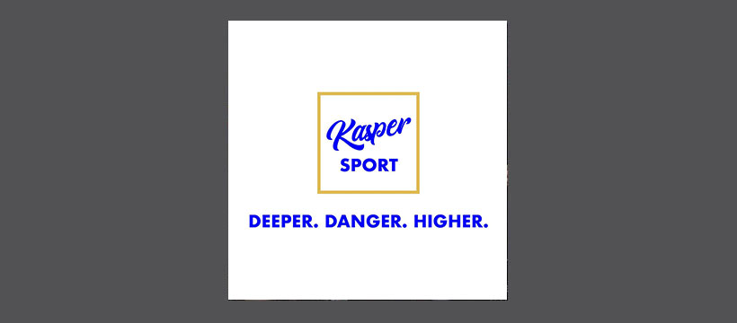 30.11.2018: Deeper. Danger. Higher. Steve.