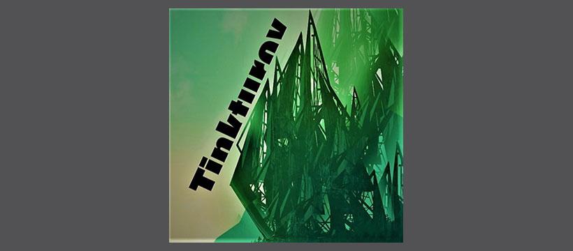 Tinkturox – Disruption (Vinyl Set)
