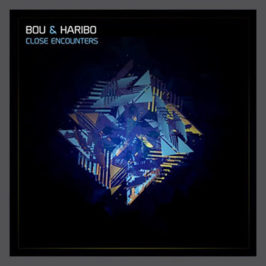 Free: BOU – CLOSE ENCOUNTERS ft Haribo (FREE)
