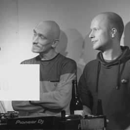 SPUR1 – Radio 04/19 – f2f SONiCFOOD